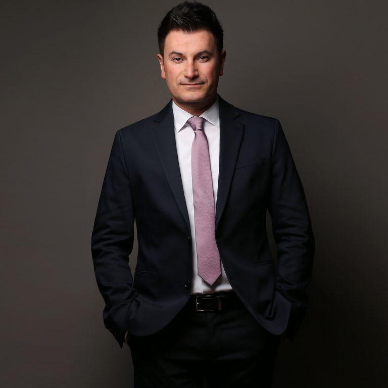 Dr. Haydar Güler