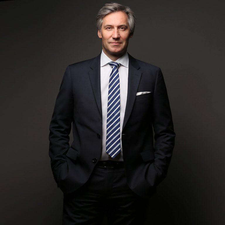 Michael H. Klose